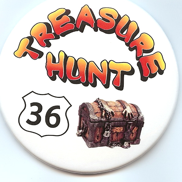 Treasure_Hunt_Button