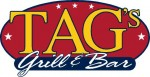 T.A.G.'s Grill & Bar