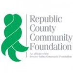 Republic County Community Foundation