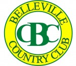 Belleville Country Club