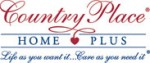 Country Place Homes Plus of Scandia
