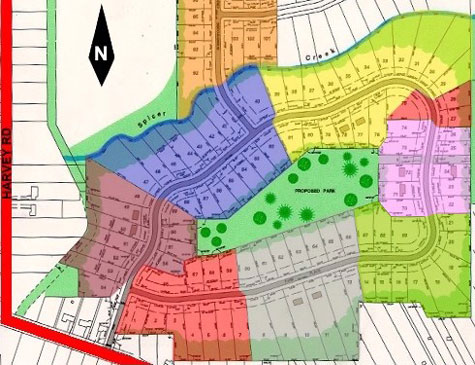 Land-For-Sale-plan-phases-a