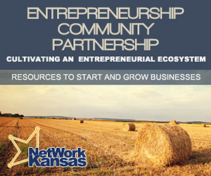 Republic County Named as a NetWork Kansas 2013 Entrepreneurship (E-) Community