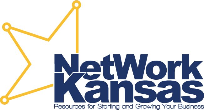 $25,000 in Tax Credits Available for Kansas Income Tax