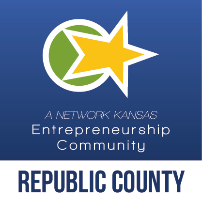 Ecomm-Badge_Republic-County