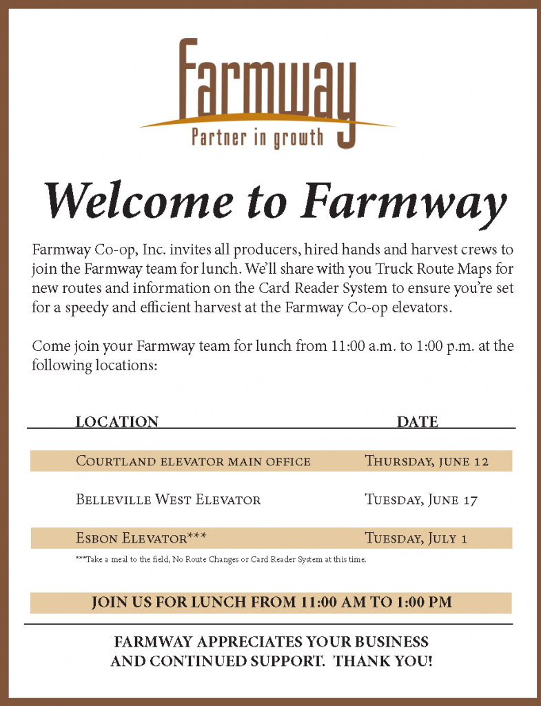 farmwayevent