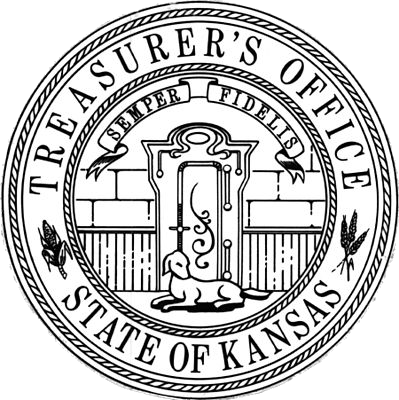 Republic County Unclaimed Property List – Kansas Treasurer's Office