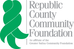 $56,000+ in grants available for Republic County projects