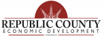 Republic County Economic Development