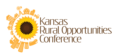 Rural Opportunities Conference 2016