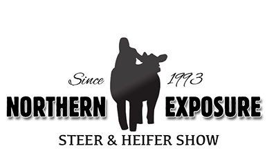 22nd Annual Northern Exposure Show – April 19th