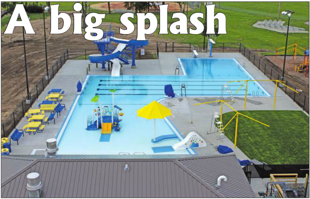 bigsplash