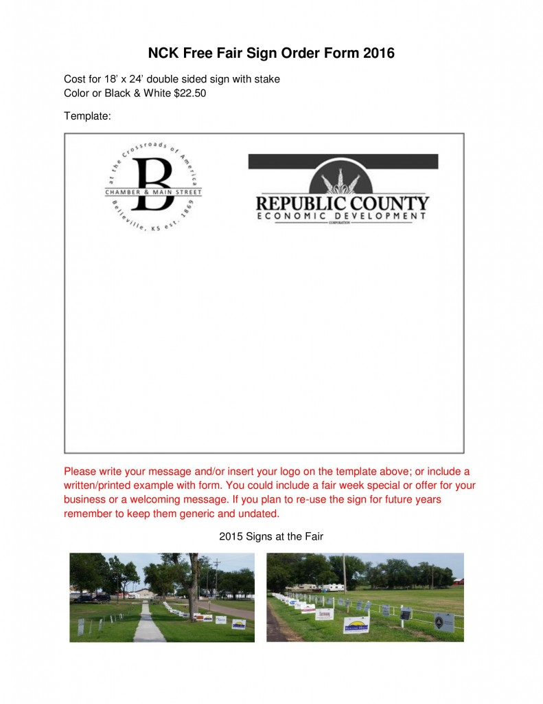 Fair Signage Form 2016-page-001