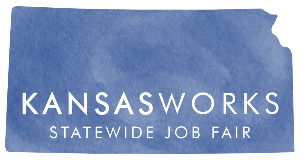 Statewide Job Fair – Concordia