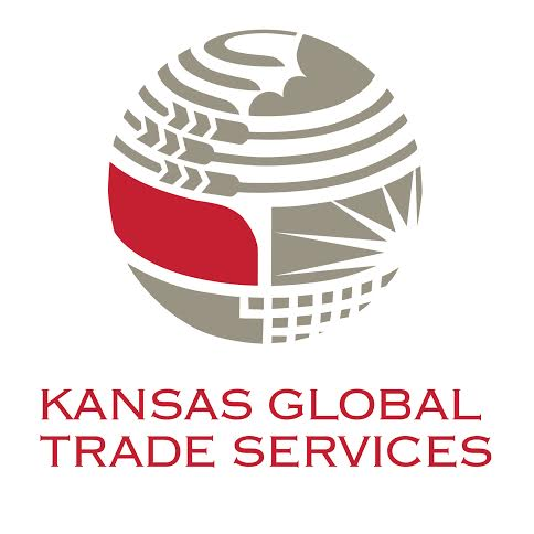 Kansas Global Signs Export Promotion Contracts