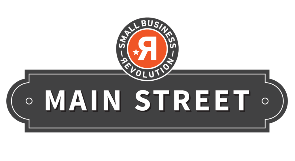 11_jan-2016-main-street-logo-1024x559