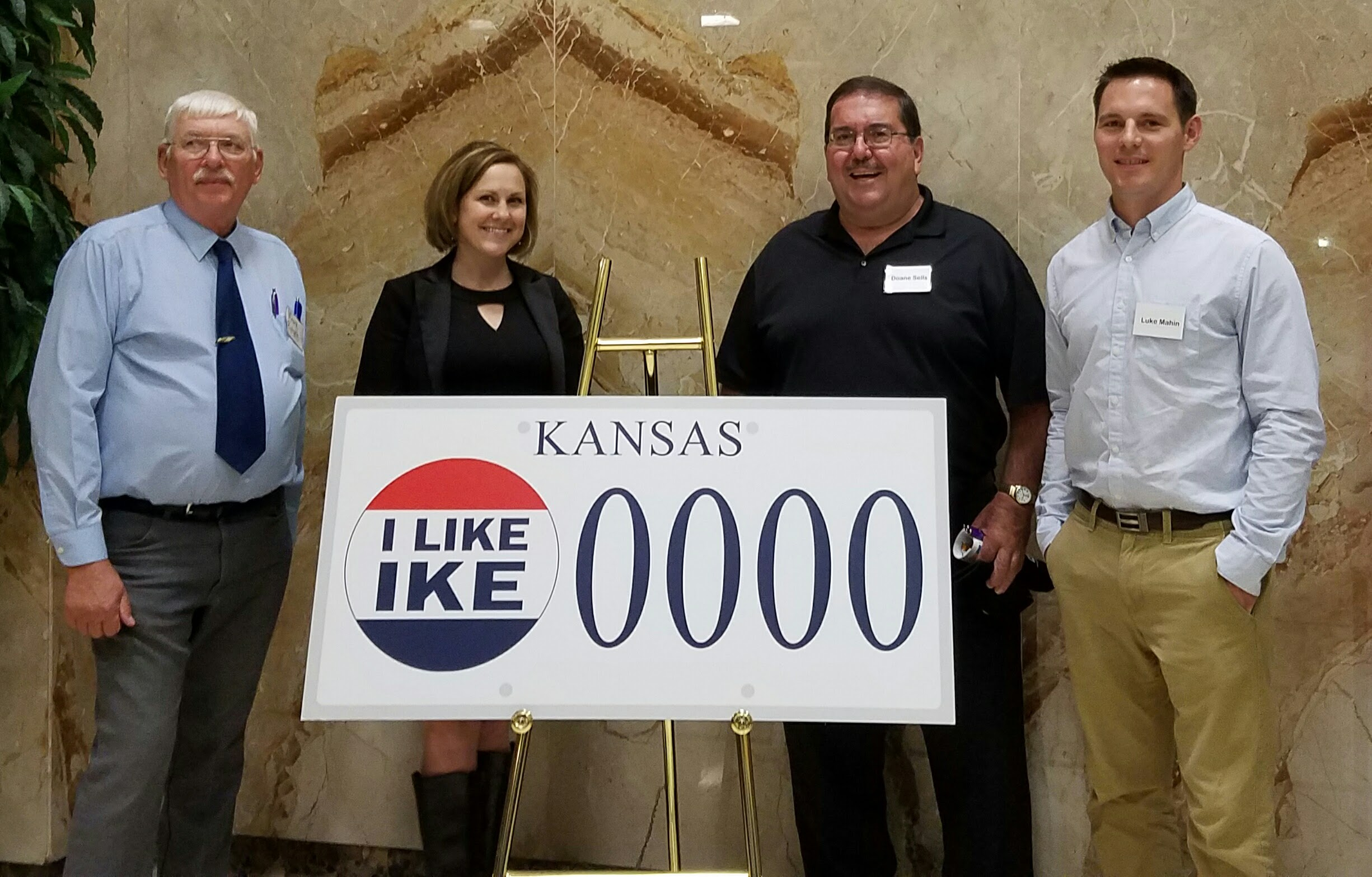 Kansas republic county agenda - From North Central Regional Planning S Monthly Newsletter Http Www Ncrpc Org Wp Content Uploads 2016 11 1611 Pdf Ncrpc Nckcn Hosted Bi Annual Banquet In