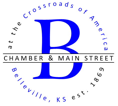 Pierson to leave job at Chamber/Main Street