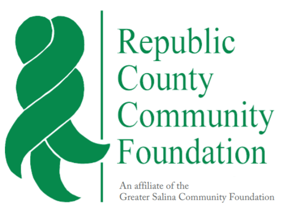 Uncategorized | Republic County Economic Development